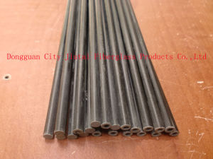 Carbon Fiber Rod Non-Pollution, Long Service Life pictures & photos