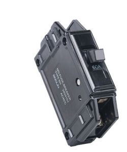 MCB Bh Mini Circuit Breaker A Grade Quality Low Price pictures & photos