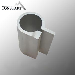 Sensational Quality Aluminum Profile Extrusion pictures & photos