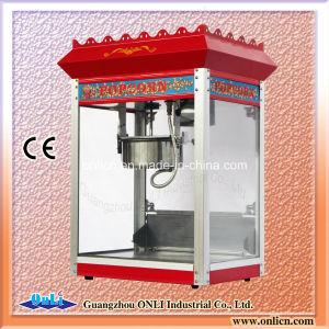OEM Popcorn Machine pictures & photos