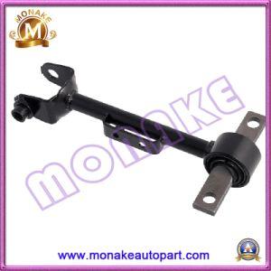 Suspension Parts Rear Tie Rod End for Nissan (52390-S5D-010) pictures & photos
