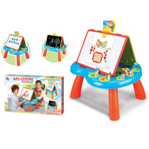 Educational Toys Children Toy with En71 (H7659032) pictures & photos