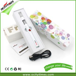Ocitytimes Unique Design Freeair/EGO Ce4 Starter Kit Electronic Cigarette pictures & photos