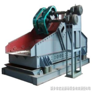 Dewatering Screen (JKS) pictures & photos