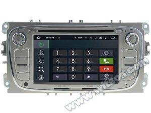 Witson Android 5.1 Car DVD for Ford Mondeo (2007-2013) (A5762S) pictures & photos