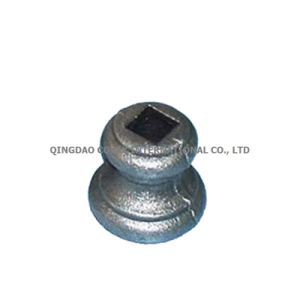 Drop Forged Steel Gate Hook pictures & photos