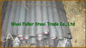 Cm490 Cm690 M20mn M30mn2 Carbon Steel Round Bar pictures & photos