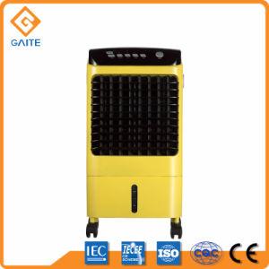 ABS Evaporative Air Cooler Fan Lfs-702 pictures & photos