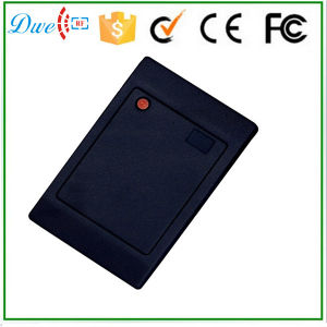 Cheap 125kHz RS232 RFID Reader pictures & photos