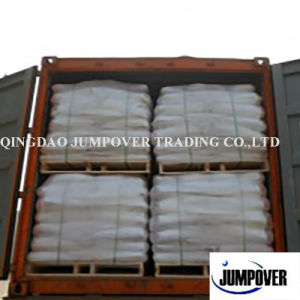 High-Performance Melamine Coated Ammonium Polyphosphate pictures & photos