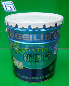High Quality Foding Pail/Flexible Water Pail/Cans