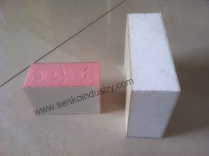 FRP Sandwich Panel for Truck pictures & photos