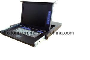OEM Metal Fabrication Laptop Computer Mounting Bracket pictures & photos