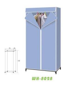 Fashion Wardrobe with High Quality and Favorabe Price