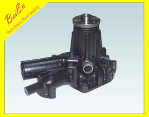 Original 6HK1xqa/Xqb Water Pump (TBK brand) for Excavator Engine Y 1-13650079-1 pictures & photos