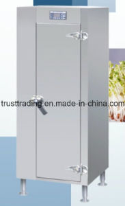 Marine Automatic Bean Sprout Machine pictures & photos