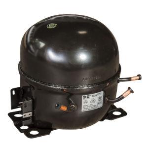 R134A 220V/50Hz 1/8HP 108W Huaguang Refrigerator Compressor pictures & photos