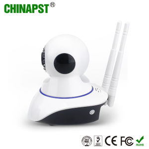 Home Security G90b Yoosee PTZ WiFi IP Camera (PST-G90-IPC) pictures & photos