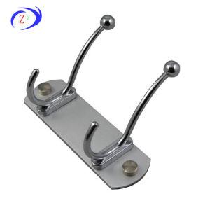 Metal Hook Metalhanger CNC Parts Machining Parts