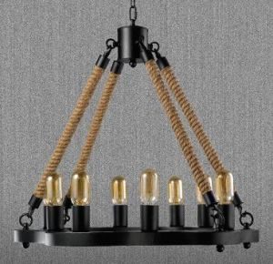 Retrod Industry Pendant Light/Creative Art Life Pendant Lamp pictures & photos