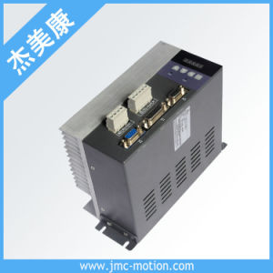 Jmc AC Servo Driver pictures & photos