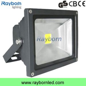 Low Voltage 12V LED Flood Light Outdoor Landscape Lamp 20W pictures & photos