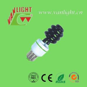 T3 Color Lamp Xt Purple Energy Saving Lamp (VLC-CLR-15W-Series-P)