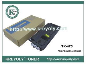 Premium Copier Toner for TK-475 pictures & photos