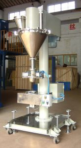 Granule Packing Machine/Powder Packing Machine