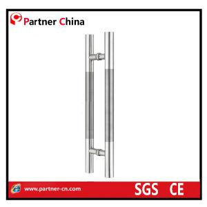 Door Hardware Manufacturer pictures & photos