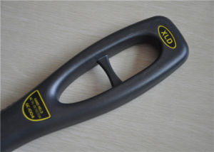 Industrial Security Portable Handheld Metal Detector pictures & photos