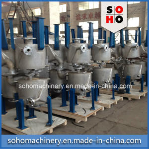 Plate Heat Exchanger Manufacturer pictures & photos
