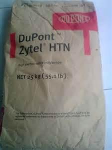 Kevlar (PARA-ARAMID FIBER) + Teflon (PTFE Micropowder) Zytel Htn Wrf51g30 pictures & photos