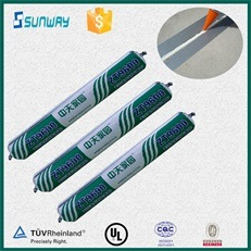Non Pollution Neutral Curing Stone Silicone Sealant pictures & photos