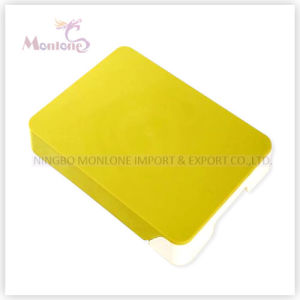 Vegetable Cutting Board (30X22X4cm) pictures & photos