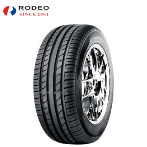 Westlake/Goodride UHP Tyre SA37 with EU Label pictures & photos