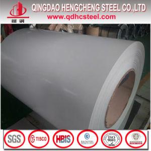SGCC Dx51d PPGI Color Coated Steel Coil pictures & photos