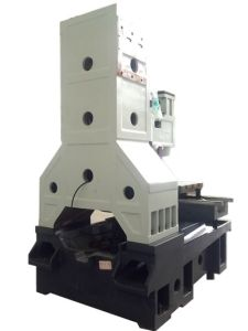 CNC Drilling/ Milling Machine for Mirco/Small Holes Production (HS-T5) pictures & photos
