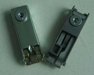 Tension Lock