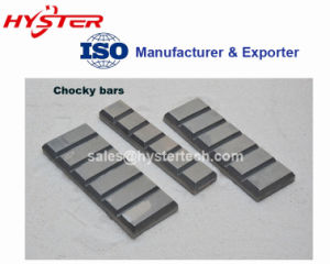 Domite Chocky Bars CB90, 240X90X23mm pictures & photos