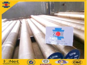 Annealed Material 1.2714 with Milled Surface pictures & photos