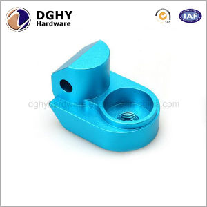 Custom Machining Part Machining Services High Demand CNC Machining Parts pictures & photos