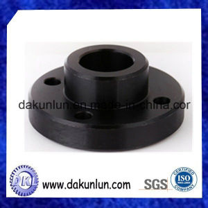 Shaker Bearing Sleeve, Motorcycle Spare Part pictures & photos