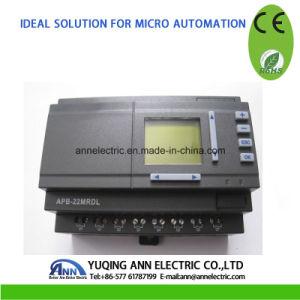PLC Apb-22mrd (L) Programmable Logic Controller pictures & photos