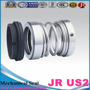 Shaft Seal Replace Pillar Us2 Single-Spring Mechanical Seal pictures & photos