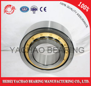 Cylindrical Roller Bearing (N415 Nj415 NF415 Nup415 Nu415) pictures & photos