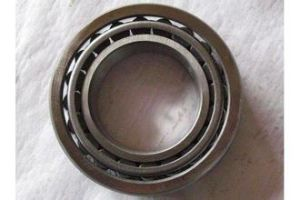 Auto Spare Parts Taper Roller Bearing 127509 pictures & photos