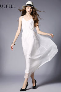 Silk Dress for Ladies Wedding Dress Elegant pictures & photos