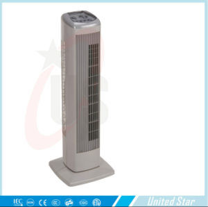 29′′ Heating Cooling Tower Fan with CE/RoHS pictures & photos