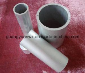 Aluminum Tubing 6063-T5 pictures & photos